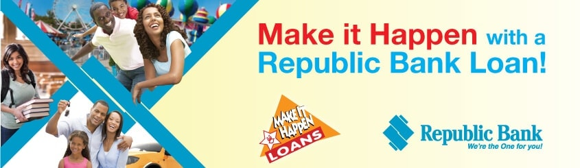 Make It Happen Loans